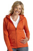OUTERWEAR - ANTIGUA (WOMEN'S) SIGNATURE HOODIE